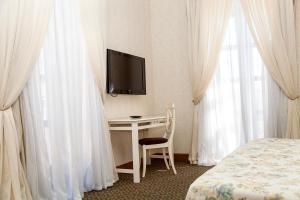 Отель Reikartz Каменец-Подольский - фото 22