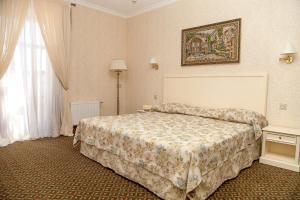 Отель Reikartz Каменец-Подольский - фото 23