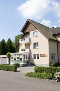 Haus Hönemann