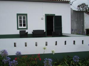 Casa d'Amália, Ferienhäuser  Ginetes - big - 2
