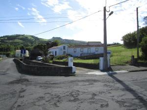 Casa d'Amália, Ferienhäuser  Ginetes - big - 1