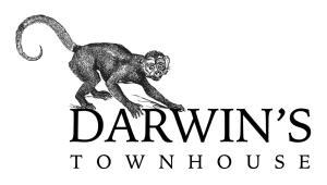 obrázek - Darwin's Townhouse