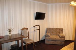 Aristokrat, Hotely  Vinnytsya - big - 42
