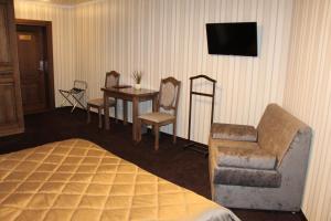 Aristokrat, Hotely  Vinnytsya - big - 43