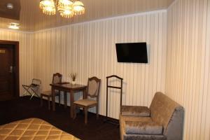 Aristokrat, Hotely  Vinnytsya - big - 44