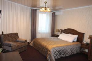 Aristokrat, Hotely  Vinnytsya - big - 45