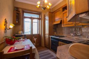 Апартаменты Купаловская - фото 6
