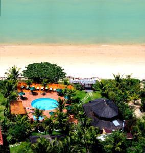 obrázek - Privillage Praia Pousada de Charme