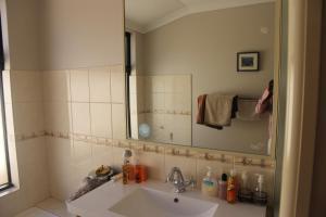 Mimi's House, Ubytování v soukromí  Perth - big - 11