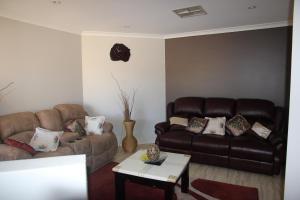 Mimi's House, Ubytování v soukromí  Perth - big - 10