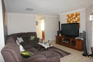 Mimi's House, Ubytování v soukromí  Perth - big - 5
