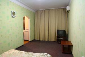 Апартаменты Ukrainian Service - фото 27