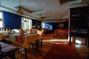 Hotel M3 - фото 5