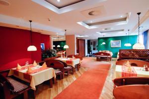 Hotel M3 - фото 4