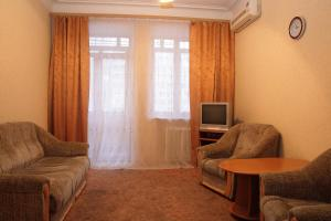 Апартаменты Ukrainian Service - фото 23