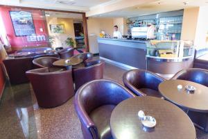 Hotel M3 - фото 14