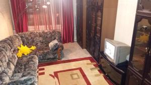 Apartments Nakhimovskiy Prospekt