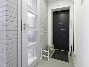 Апартаменты на Машерова 11 - фото 11