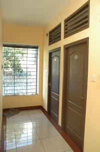 Aditya Inn, Hotel  Pondicherry - big - 25