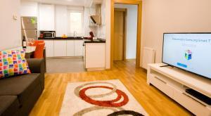 Apartamentos Amaiur