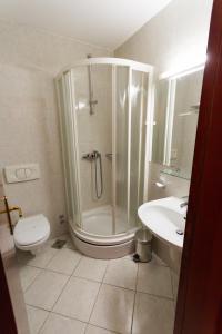 Hotel M3 - фото 20
