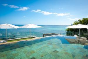 Mirage - , , Mauritius
