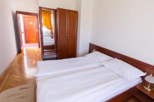 Hotel M3 - фото 17