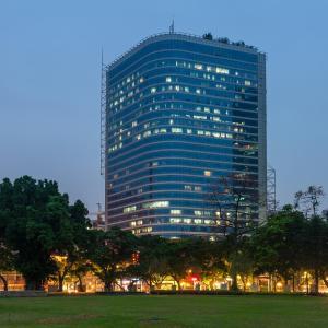 Guangzhou Hilbin Hotel - Globelink Hotel