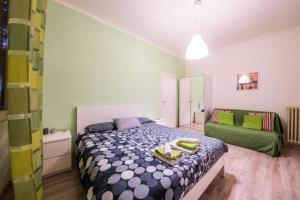 Appartamento Prat