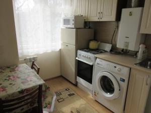 Апартаменты Ораниенбаум - фото 22