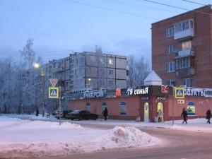 Апартаменты Ораниенбаум - фото 2