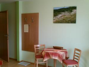 Gästehaus Weinbergblick, Penzióny  Spitz - big - 27