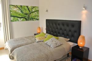 Villa Lavinia by Cocoon Deluxe, Vily  Salobre - big - 12