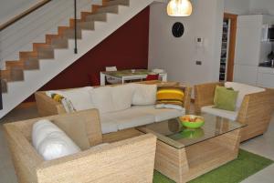 Villa Lavinia by Cocoon Deluxe, Vily  Salobre - big - 7