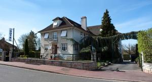 Belvedere Montargis Amilly