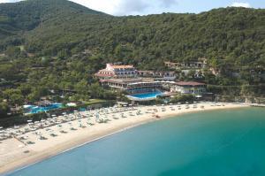 obrázek - Hotel Hermitage