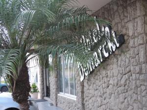Hotel Demarchi, Hotel  Rio do Sul - big - 6