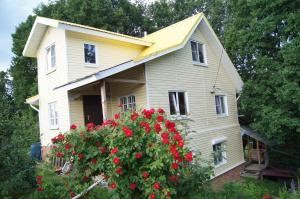 Country House Dom Solntsa