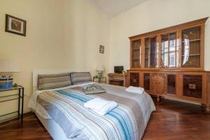 Guesthouse Stradivari