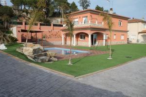 Villa Valverde