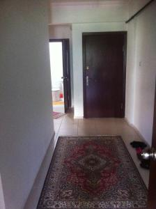 Şile Apartman & Pansiyon, Apartments  Sile - big - 73