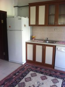 Şile Apartman & Pansiyon, Apartments  Sile - big - 71
