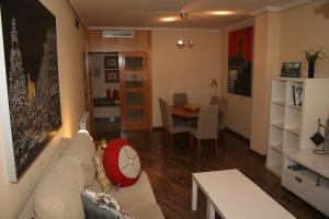 Apartamento Galian
