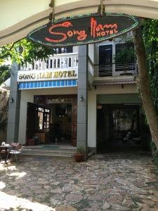 Song Nam Hotel