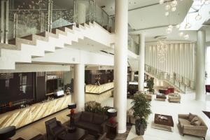 Отель Виктория-2, Минск
