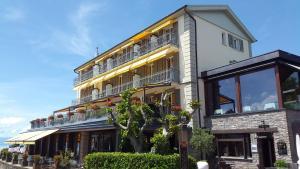 Baron Tavernier Hotel & SPA