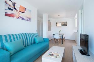 Pierre & Vacances Estartit Playa, Apartmány  L'Estartit - big - 8