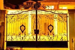 Свети Влас - Roel Residence