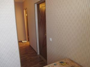 Апартаменты Колибри - фото 16
