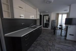 Rubo Apartments - фото 16